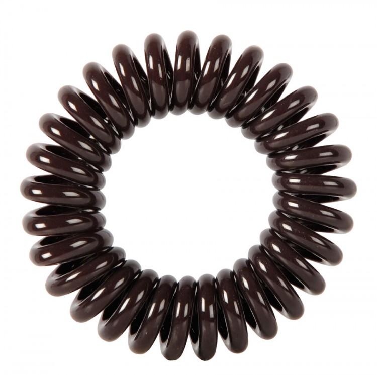 картинки пружинок для волос